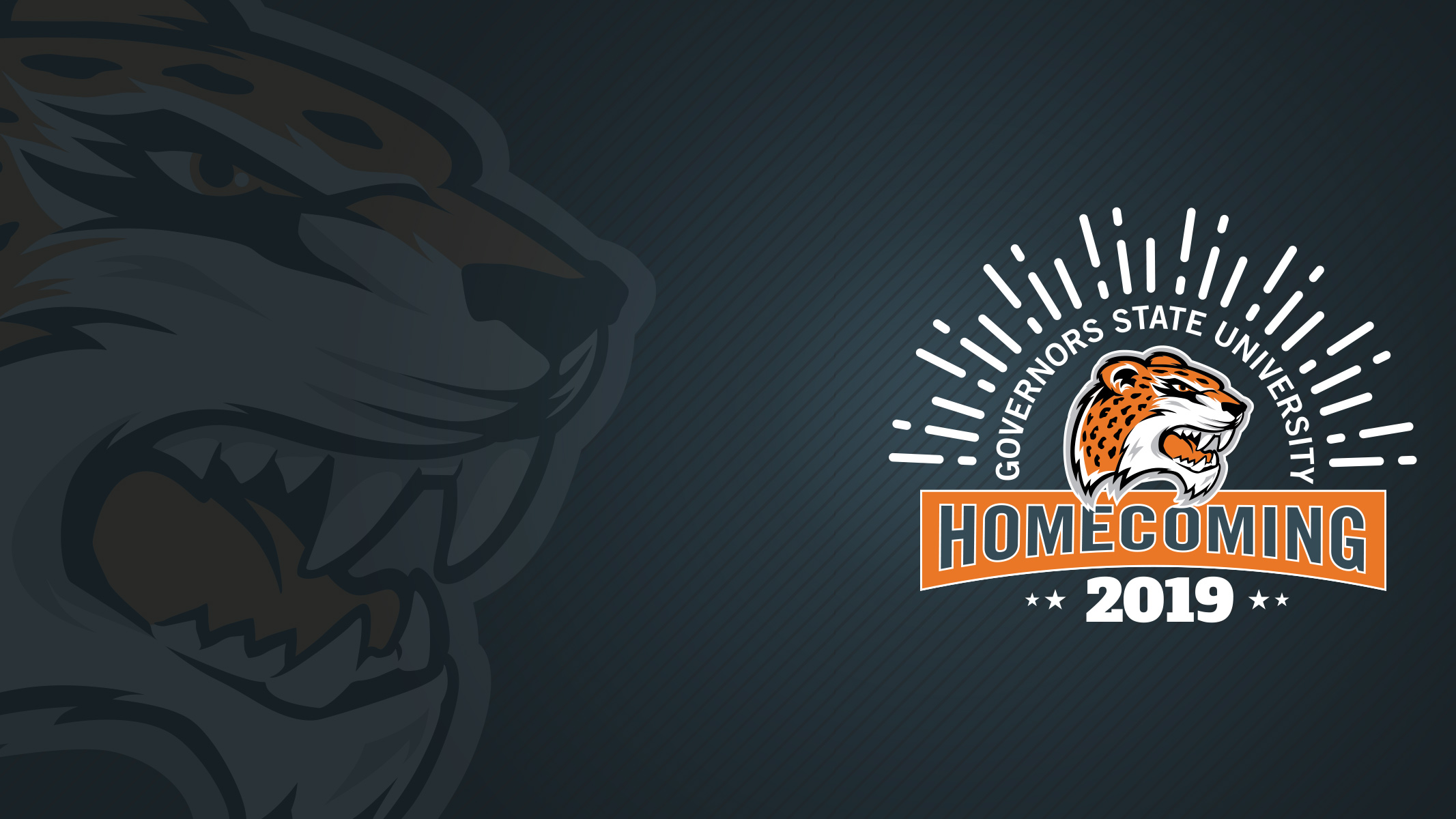Homecoming 2019 Activities at Governors State University