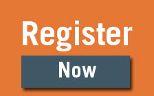 Business Week Register Now Button