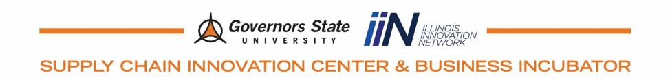 SCICBI IIN Logo