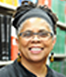 CHHS_MSW_Gerri Outlaw