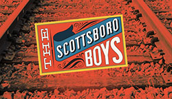 All Events by Date - Scottsboro Boys