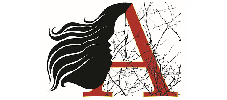 judgement in the scarlet letter The scarlet letter study guide contains a biography of nathaniel hawthorne, literature essays, a complete e-text, quiz questions, major themes, characters, and a.