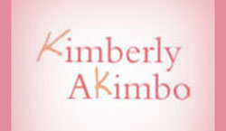 All Events by Date - Kimberly Akimbo