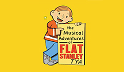All Events by Date - Flat Stanley