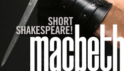 All Events by Date - Macbeth