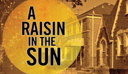 All Events by Date - A Raisin in the Sun