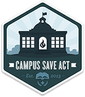 Campus Save Act