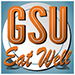 GSU Eat Well