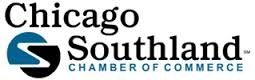 Professor Fraud to Speak at Chicago Southland Chamber Luncheon