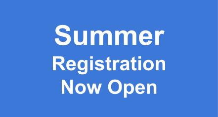 Summer 2015 Registration Open 3