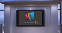 The Educator TV 26
