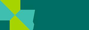 AACSB Logo New