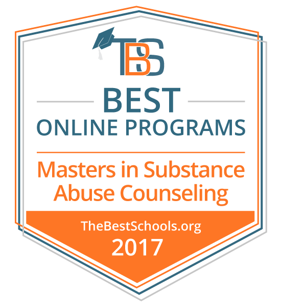 best-master-substance-abuse-counseling-badge