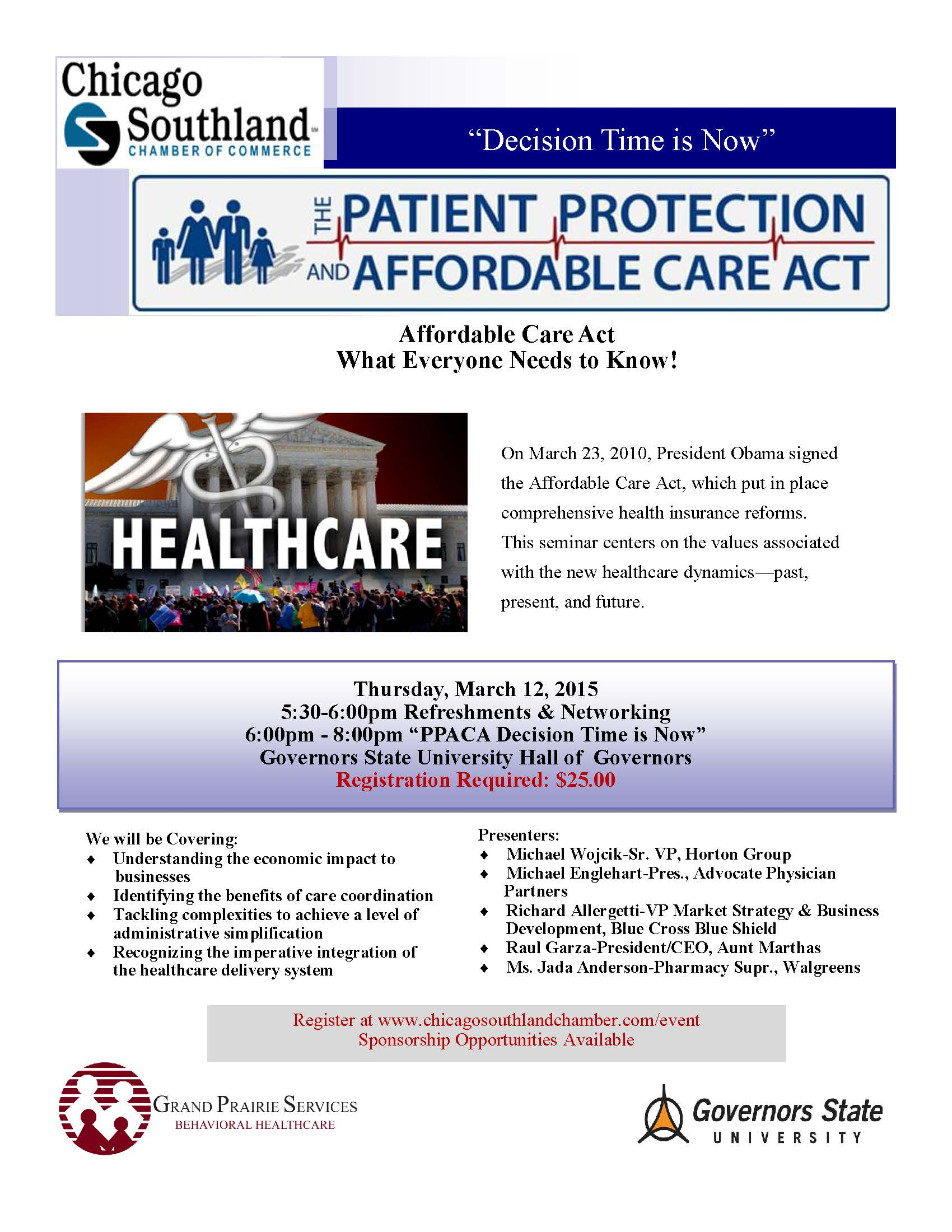 Healthcare Administration colloge courses