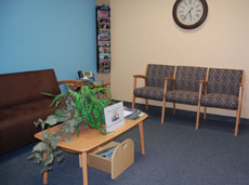 counseling_lab_room