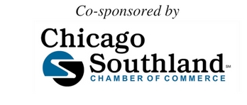 chicago southland chamber of commerce--logo