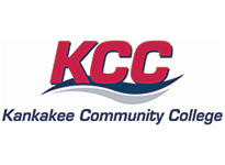 kcc-right-image-callout