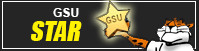 GSU STAR Button