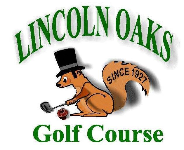 Lincoln Oaks Logo