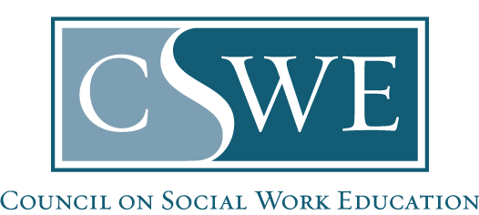 Social Work Accreditation