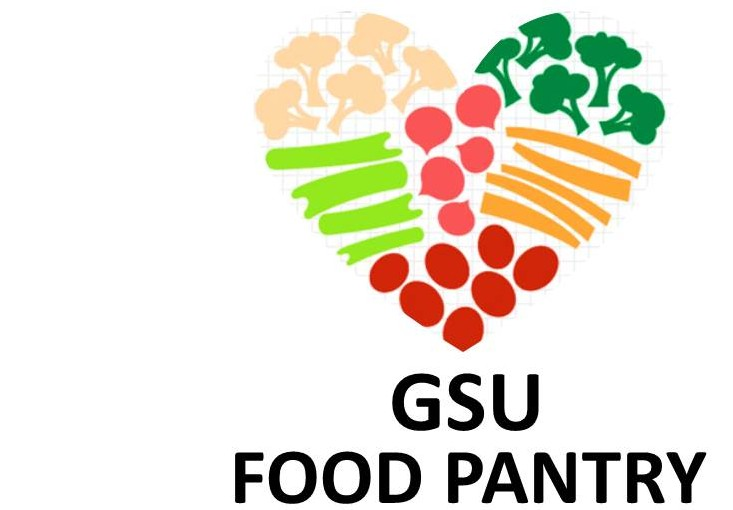 Food Pantry Logo updated fall 2015
