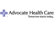 Advocate Health Center