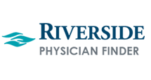 Riverside Immediate Care