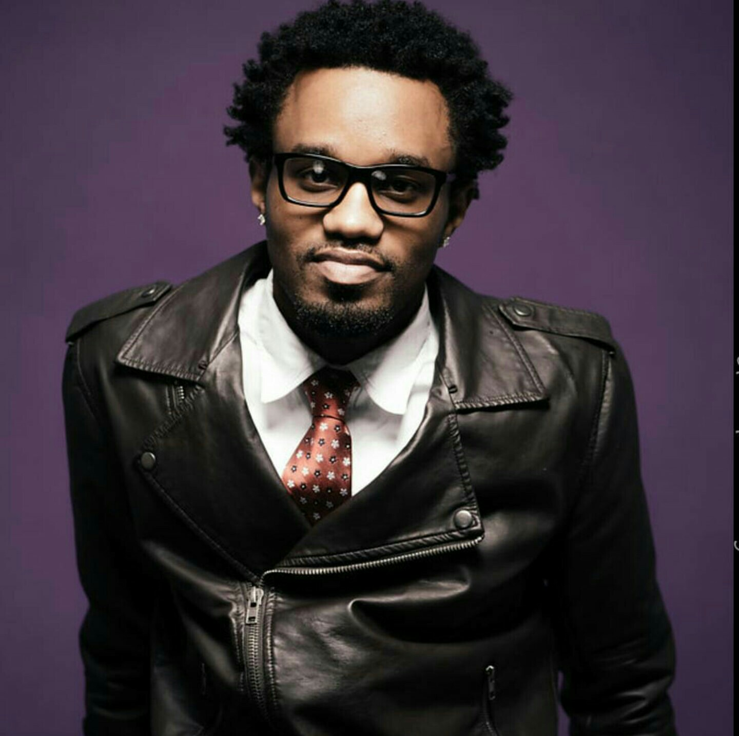 Byron Terry