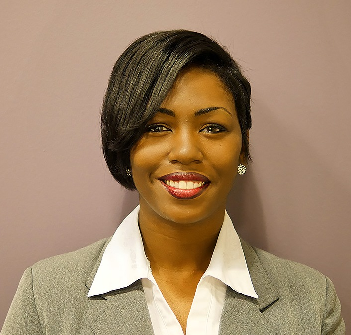 Cropped K. Sledge pic