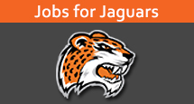 Jobs for Jaguars