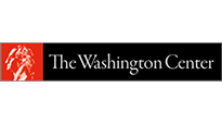 The Washington Center Internship Program