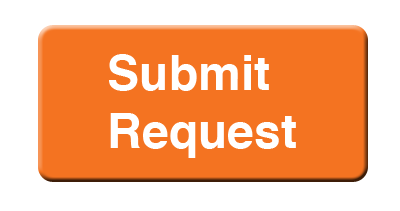 submit request button