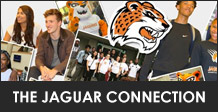 The Jaguar Connection link