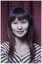 Chunwei Chang Profile Photo