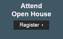 OpenHouseRegisterButton