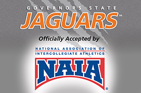 GSU Joins NAIA