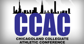 Governors State Athletics Accepted into Chicagoland Collegiate Athletic Conference