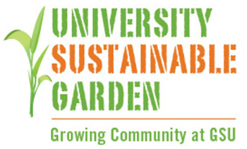 Get Growing with the Sustainable Garden!