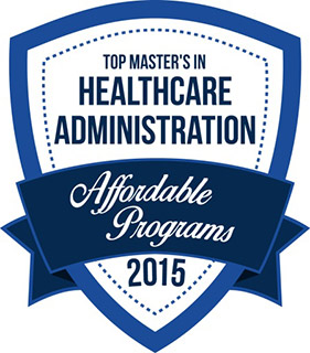 GSU Master of Health Administration Program Recognized as Top 20 Affordable