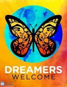 Dreamers logo